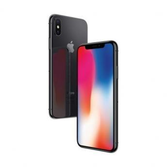 comprar IPHONE X