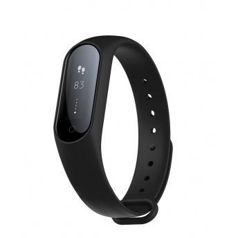 comprar FIT BAND