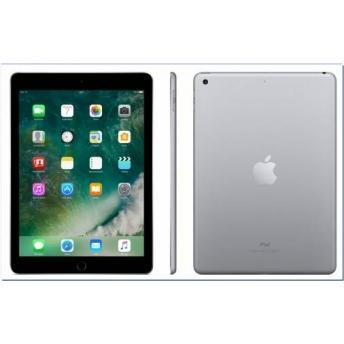 comprar TABLET APPLE IPAD WI-FI 32GB